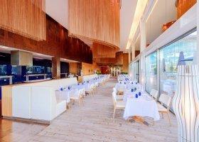 portugalsko-hotel-martinhal-lisbon-cascais-family-resort-hotel-022.jpg