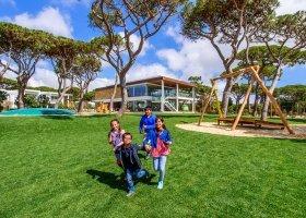 portugalsko-hotel-martinhal-lisbon-cascais-family-resort-hotel-023.jpg
