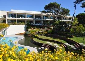 portugalsko-hotel-martinhal-lisbon-cascais-family-resort-hotel-025.jpg