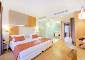 portugalsko-hotel-martinhal-lisbon-cascais-family-resort-hotel-026.jpg