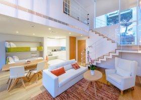 portugalsko-hotel-martinhal-lisbon-cascais-family-resort-hotel-027.jpg