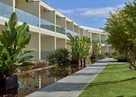 portugalsko-hotel-martinhal-lisbon-cascais-family-resort-hotel-028.jpg