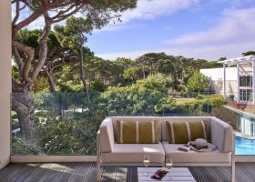 portugalsko-hotel-martinhal-lisbon-cascais-family-resort-hotel-029.jpg