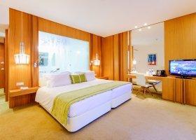 portugalsko-hotel-martinhal-lisbon-cascais-family-resort-hotel-030.jpg