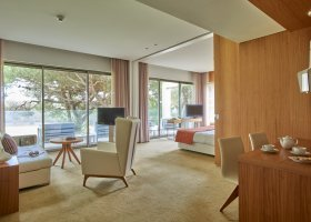 portugalsko-hotel-martinhal-lisbon-cascais-family-resort-hotel-031.jpg