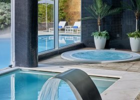 portugalsko-hotel-martinhal-lisbon-cascais-family-resort-hotel-033.jpg