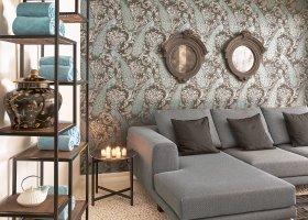 portugalsko-hotel-martinhal-lisbon-cascais-family-resort-hotel-034.jpg