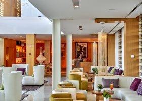 portugalsko-hotel-martinhal-lisbon-cascais-family-resort-hotel-035.jpg