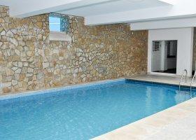portugalsko-hotel-martinhal-quinta-012.jpg
