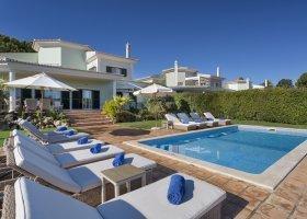 portugalsko-hotel-martinhal-quinta-025.jpg