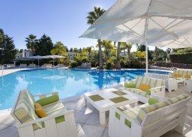 portugalsko-hotel-martinhal-quinta-026.jpg
