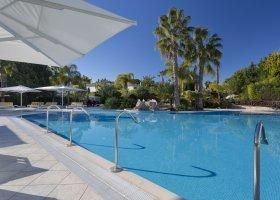 portugalsko-hotel-martinhal-quinta-028.jpg