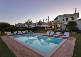 portugalsko-hotel-martinhal-quinta-033.jpg