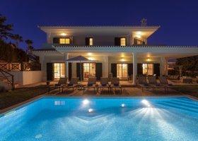 portugalsko-hotel-martinhal-quinta-036.jpg