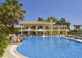 portugalsko-hotel-martinhal-quinta-037.jpg