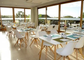portugalsko-hotel-martinhal-quinta-039.jpg