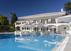 portugalsko-hotel-martinhal-quinta-043.jpg