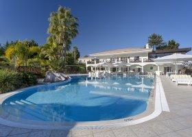 portugalsko-hotel-martinhal-quinta-044.jpg