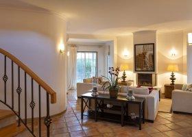 portugalsko-hotel-martinhal-quinta-046.jpg