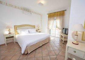 portugalsko-hotel-martinhal-quinta-050.jpg