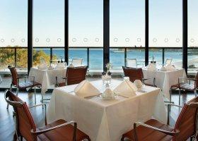 portugalsko-hotel-martinhal-sagres-001.jpg