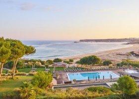 portugalsko-hotel-martinhal-sagres-049.jpg
