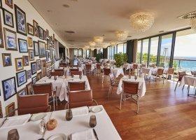portugalsko-hotel-martinhal-sagres-062.jpg