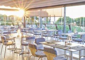 portugalsko-hotel-martinhal-sagres-064.jpg
