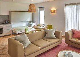 portugalsko-hotel-martinhal-sagres-070.jpg