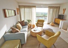 portugalsko-hotel-martinhal-sagres-072.jpg