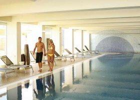 portugalsko-hotel-robinson-club-quinta-da-ria-006.jpg