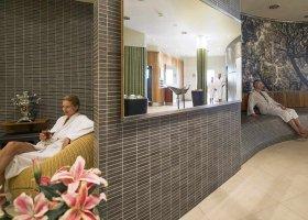 portugalsko-hotel-robinson-club-quinta-da-ria-010.jpg