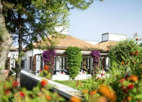 portugalsko-hotel-robinson-club-quinta-da-ria-018.jpg