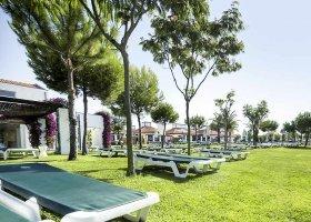 portugalsko-hotel-robinson-club-quinta-da-ria-019.jpg