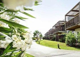portugalsko-hotel-robinson-club-quinta-da-ria-021.jpg