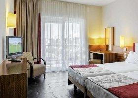 portugalsko-hotel-robinson-club-quinta-da-ria-031.jpg