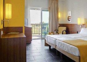 portugalsko-hotel-robinson-club-quinta-da-ria-033.jpg