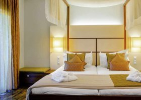 portugalsko-hotel-robinson-club-quinta-da-ria-036.jpg