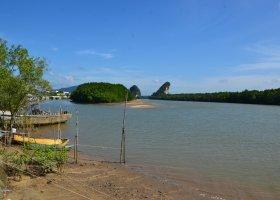 putovani-po-jihozapadnim-thajsku-002.jpg