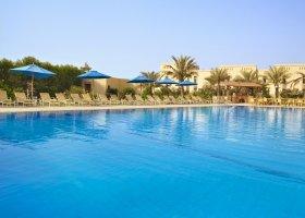 ras-al-khaimah-hotel-acacia-bin-majid-011.jpg
