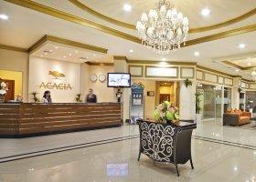 ras-al-khaimah-hotel-acacia-bin-majid-012.jpg