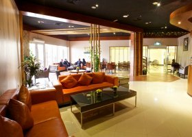 ras-al-khaimah-hotel-acacia-bin-majid-018.jpg