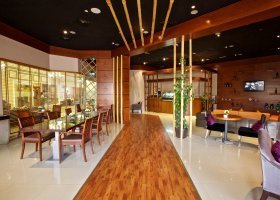 ras-al-khaimah-hotel-acacia-bin-majid-019.jpg