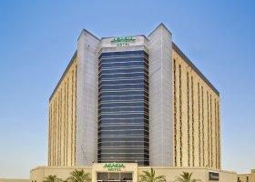 ras-al-khaimah-hotel-acacia-bin-majid-020.jpg