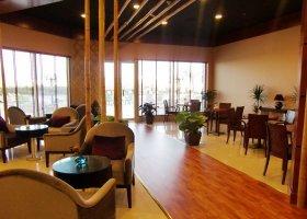 ras-al-khaimah-hotel-acacia-bin-majid-023.jpg