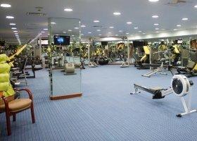 ras-al-khaimah-hotel-acacia-bin-majid-025.jpg