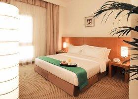 ras-al-khaimah-hotel-acacia-bin-majid-026.jpg