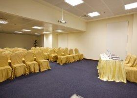 ras-al-khaimah-hotel-acacia-bin-majid-030.jpg