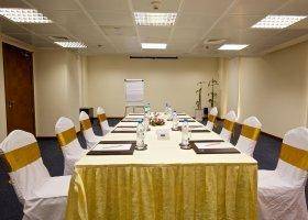 ras-al-khaimah-hotel-acacia-bin-majid-031.jpg