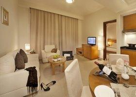 ras-al-khaimah-hotel-acacia-bin-majid-032.jpg